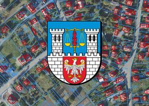 Powiat jarosławski zamawia opracowanie baz danych