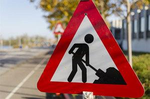 Ordnance Survey ułatwi omijanie remontów <br /> fot. Pixabay