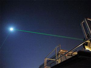 Polscy naukowcy opracowali modele, które usprawnią pomiary satelitarne <br /> fot. NASA/Wikipedia