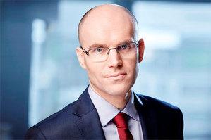 Wybrano prezesa Polskiej Agencji Kosmicznej <br /> fot. PAK