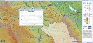 GIS wrocławskich naukowców ostrzeże przed powodzią