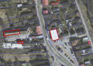 Kolejne podejście do modernizacji tomaszowskiej EGiB [aktualizacja]