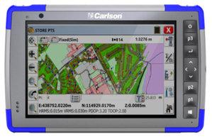 Carlson Software w Polsce