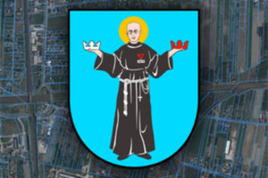 Powiat zduńskowolski modernizuje zasób