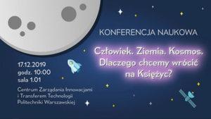 Zaproszenie na obchody Dnia Teledetekcji na PW
