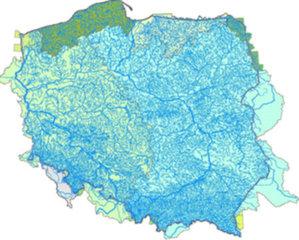 Na Radzie IIP o meandrach hydrografii