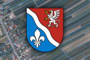 Powiat dębicki ponownie zamawia kompleksową modernizację PZGiK