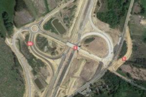 Które mapy poprowadzą na Święta po nowych drogach? <br /> Mapy Google