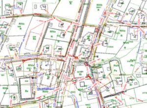 Powiat bielski kupuje system do prowadzenia PZGiK <br /> Geoportal powiatu bielskiego