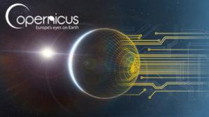 Zapowiedź Copernicus Hackathon: odpal swój kosmiczny biznes
