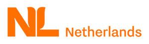Holandia czy Niderlandy? <br /> Oficjalne logo Królestwa Niderlandów