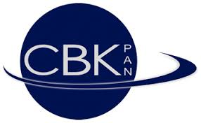 CBK PAN: konkurs na stanowisko adiunkta