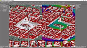 LiMON 4.0 z modelami 3D