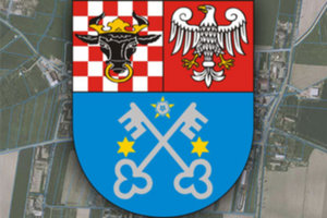 Powiat krotoszyński znów szuka chętnych do modernizacji EGiB