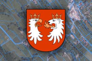 Powiat gorlicki się nie poddaje: 4 podejście do modernizacji PZGiK