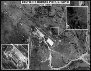 Sztuczna inteligencja wspomoże rozpoznanie obrazowe amerykańskiej armii <br /> zdjęcie ilustracyjne (fot. Defence.gov)