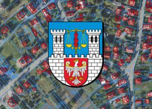 Powiat jarosławski: zamówienia na bazy danych ciąg dalszy