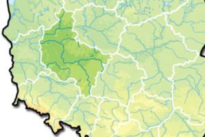 Rusza budowa wielkopolskiego SIP-u <br /> fot. Wikipedia