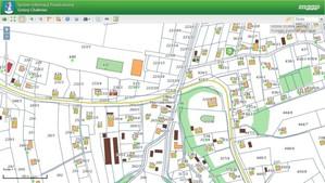 Przegląd lokalnej prasy: o koronawirusie i aktualnych adresach <br /> SIP gminy Chemiec