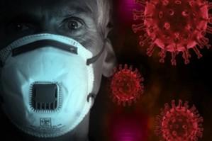 Na ile nowe ograniczenia w związku z pandemią wpływają na prace geodezyjne? <br /> fot. Pixabay