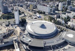 Katowice zamawiają zdjęcia lotnicze i produkty pochodne <br /> fot. Google Earth
