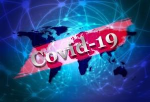 CBK PAN wspomoże walkę z pandemią COVID-19