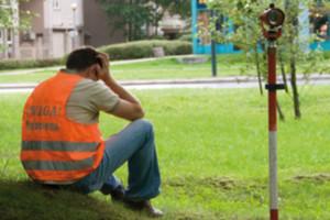 Zmiany w Tarczy Antykryzysowej: szersze wsparcie dla biznesu, uproszczenie procedur budowlanych