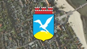 Kto zrealizuje przetarg na dane fotogrametryczne dla Sopotu?