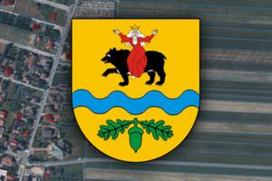 Powiat tomaszowski ogłasza kolejny przetarg na modernizację EGiB