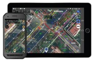 Quick GNSS: nowe narzędzia i kompatybilne odbiorniki