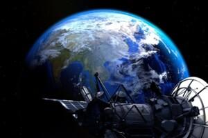 Grant NCN: 1,3 mln zł na poprawę jakości globalnych parametrów geodezyjnych <br /> fot. Pixabay
