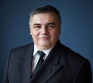 Prof. Adam Weintrit rektorem Uniwersytetu Morskiego w Gdyni <br /> fot. Uniwersytet Morski w Gdyni