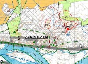 PIG kończy realizację Mapy Geośrodowiskowej Polski