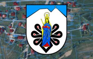 Powiat tatrzański podpisał umowę na modernizację EGiB