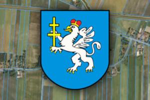 Powiat jędrzejowski: kolejne obręby czeka modernizacja EGiB