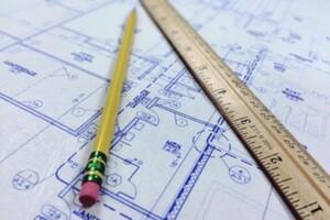 Zespół ds. planowania przestrzennego bez geodety <br /> fot. Pixabay