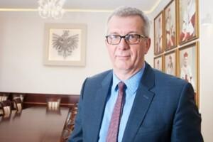Prof. Bosy nowym rektorem UPWr