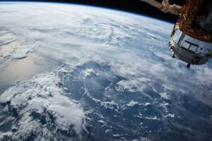 Powstał Zespół ds. Polityki Kosmicznej przy MR <br /> fot. Pixabay