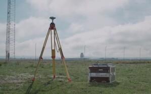 Nowa europejska technologia lokalizuje zakłócenia GNSS w czasie rzeczywistym <br /> Stacja raportująca GIDAS
