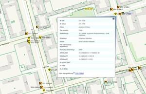 Warszawa udostępnia dane uwolnione przez Tarczę 4.0