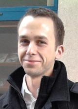 Nagroda COSPAR dla naukowca z Wrocławia
