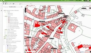Lublin udostępnia geodezyjne e-usługi