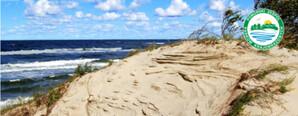 Pomorski Zespół Parków Krajobrazowych zamawia geoportal
