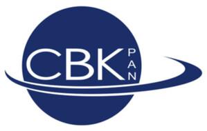 CBK PAN zapowiada otwarcie danych dotyczących obserwacji Ziemi i kosmosu