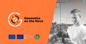 GSA: Konkurs na nowatorskie rozwiązania geomatyczne z wykorzystaniem technologii satelitarnych