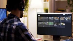 Pix4D prezentuje nowe usługi w chmurze