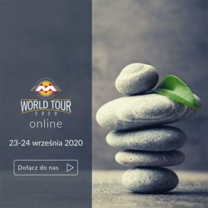 FME World Tour - najbliższa edycja już we wrześniu