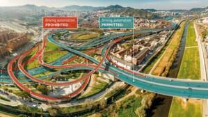 TomTom uruchamia RoadCheck: pionierski produkt dla bezpiecznej autonomicznej jazdy
