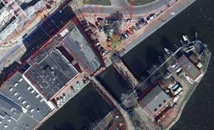Ruszyła modernizacja kolejnych zachodniopomorskich baz