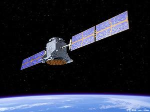 Pierwsze zastosowania Galileo